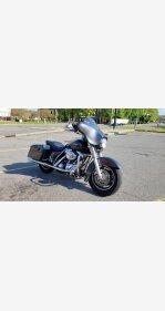 2007 Harley-Davidson Touring for sale 201073862
