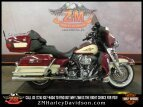 2007 Harley-Davidson Touring for sale 201094654