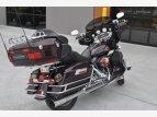 2007 Harley-Davidson Touring for sale 201158799