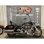 2007 Harley-Davidson Touring for sale 201164008