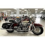 2007 Harley-Davidson Touring Road King Classic for sale 201164443