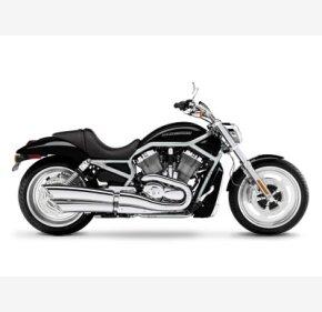 2007 Harley-Davidson V-Rod for sale 200824945