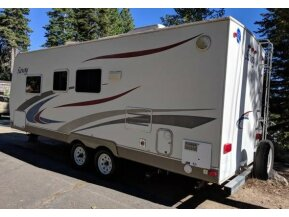 Fleetwood Mallard RVs for Sale - RVs on Autotrader