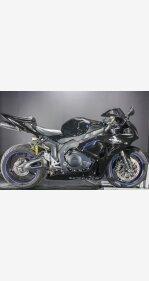 2007 Honda CBR1000RR for sale 200782510