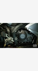 2007 Honda CBR1000RR for sale 201004190