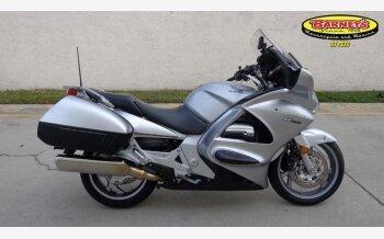 2007 Honda ST1300 for sale 200664041