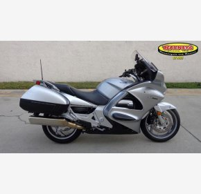 2007 Honda ST1300 for sale 200664041