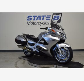 2007 Honda ST1300 for sale 200795346