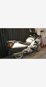 2007 Honda ST1300 for sale 200808689