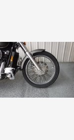 2007 Honda Shadow for sale 200615271