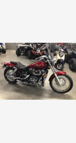 2007 Honda Shadow for sale 200676756