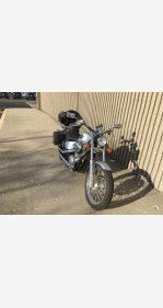 2007 Honda Shadow for sale 200725124