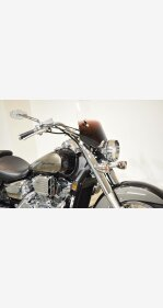 2007 Honda Shadow for sale 200778224