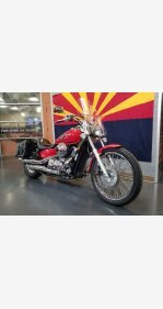 2007 Honda Shadow for sale 200788619