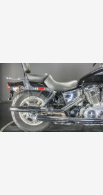 2007 Honda Shadow for sale 200799843