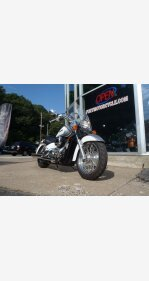 2007 Honda Shadow for sale 200802898
