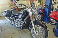 2007 Honda Shadow for sale 200806940