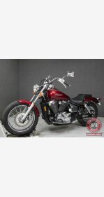 2007 Honda Shadow for sale 200840646