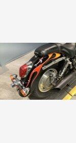 2007 Honda Shadow for sale 200935017