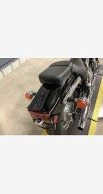 2007 Honda Shadow for sale 200935622