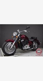 2007 Honda Shadow for sale 200975140
