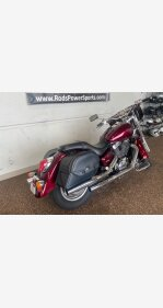 2007 Honda Shadow for sale 200992343