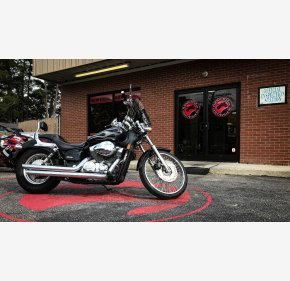 2007 Honda Shadow for sale 201006989