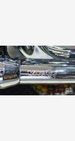 2007 Honda Shadow for sale 201042643