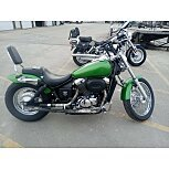 2007 Honda Shadow for sale 201046893