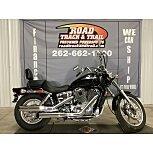 2007 Honda Shadow for sale 201079661
