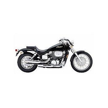 2007 Honda Shadow for sale 201081387