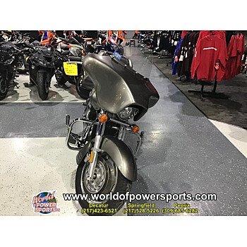 2007 Honda VTX1300 for sale 200664196