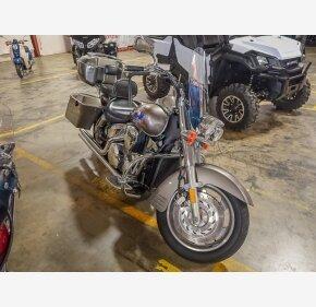 2007 Honda VTX1300 for sale 200609190