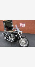 2007 Honda VTX1300 for sale 200614521
