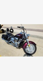 2007 Honda VTX1300 for sale 200614643