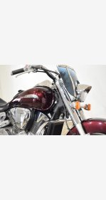 2007 Honda VTX1300 for sale 200615911