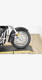 2007 Honda VTX1300 for sale 200623043