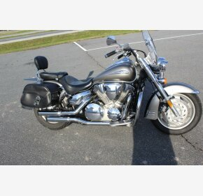 2007 Honda VTX1300 for sale 200651741
