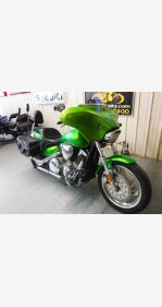 2007 Honda VTX1300 for sale 200662951