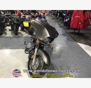 2007 Honda VTX1300 for sale 200664196