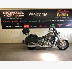 2007 Honda VTX1300 for sale 200695771