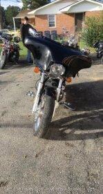 2007 Honda VTX1300 for sale 200698426