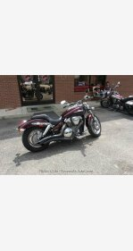 2007 Honda VTX1300 for sale 200698428
