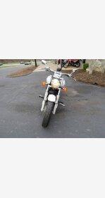 2007 Honda VTX1300 for sale 200722370