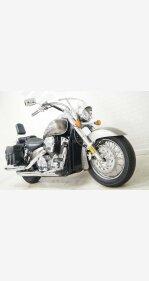 2007 Honda VTX1300 for sale 200791540