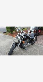 2007 Honda VTX1300 for sale 200802020