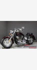 2007 Honda VTX1300 for sale 200836156