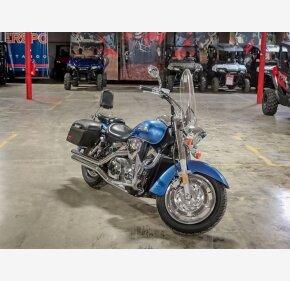 2007 Honda VTX1300 for sale 200843079