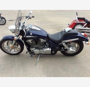 2007 Honda VTX1300 for sale 200893382