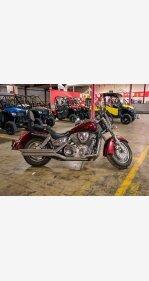 2007 Honda VTX1300 for sale 200915762